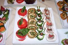 DELI Catering