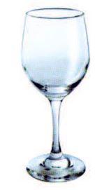 Чаша за бяло вино Ducale – 270 мл.