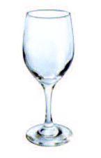 Чаша за ракия Maldives на столче – 130 мл.