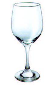 Чаша за червено вино Ducale – 380 мл.