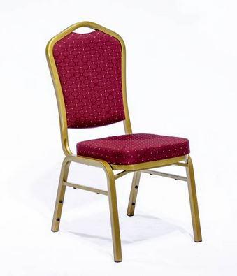 Банкетен официален стол