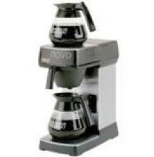Бонамат за шварц кафе – 6 литра