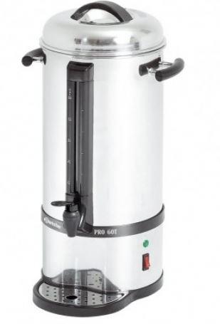 Кафе машина за шварц кафе – 10 литра