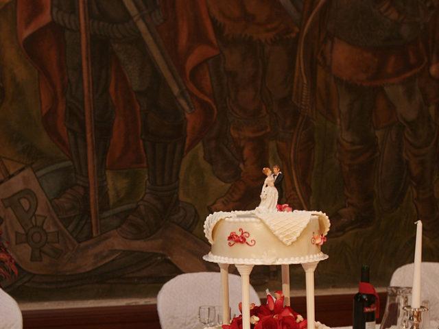 Сватба в ЦДНА – 90 гости