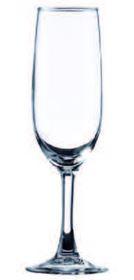 Чаша за шампанско Syrah – 170 мл.