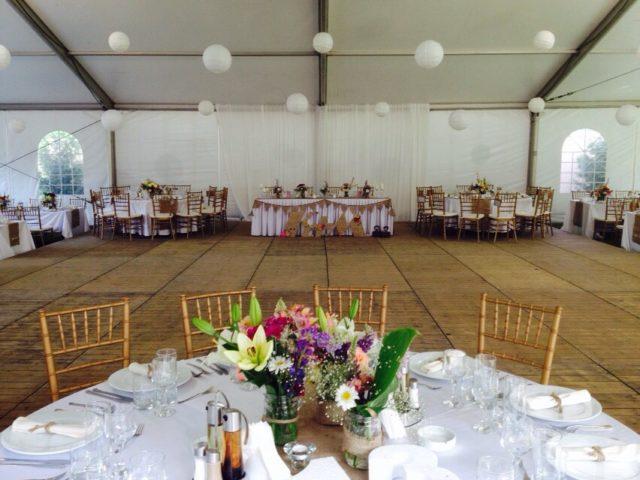 Сватба в гр. Вършец 200 гости