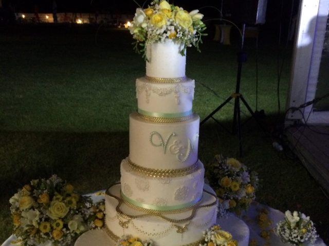 Сватба в гр. Разград 900 гости