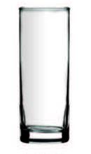 Чаша за вода Classico цилиндър с дебело дъно 360 мл.