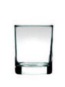 Чаша за уиски Classico цилиндър дебело дъно  240 мл.