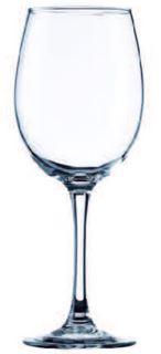 Чаша за червено вино Syrah – 470 мл.