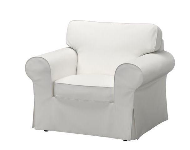 Кресло EKTORP