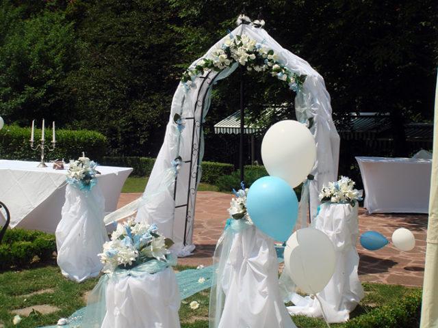 Сватба с. Рибарица, 130 гости
