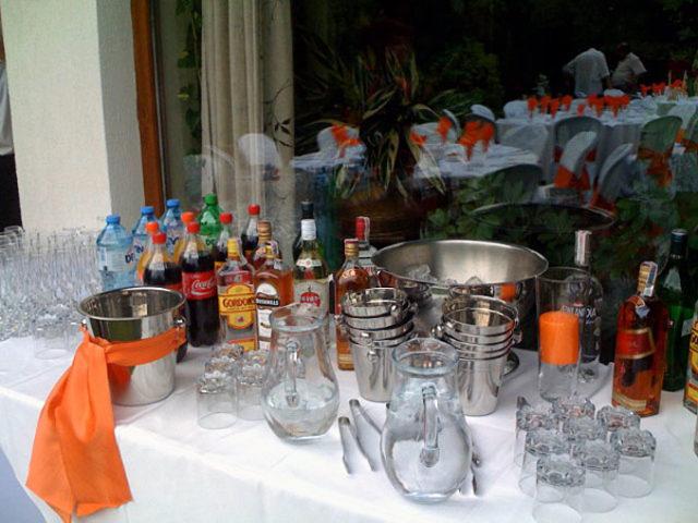 Сватба в село Драгичево, 70 гости