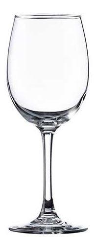 Чаша за вино Syrah – 350 ml.