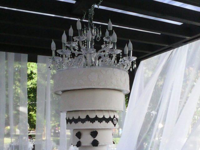 Сватба в гр. Свиленград 200 гости